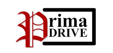 Prima Drive