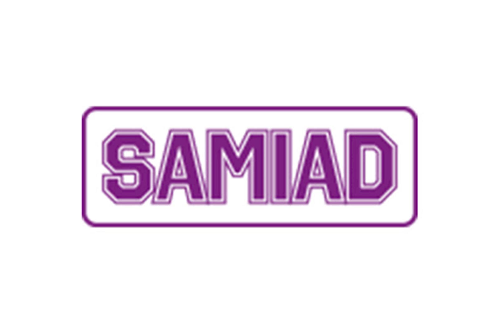 SAMIAD