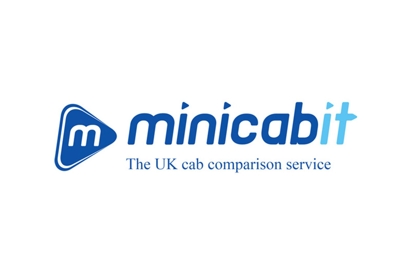 minicabit-logo
