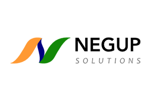 negup-solutions