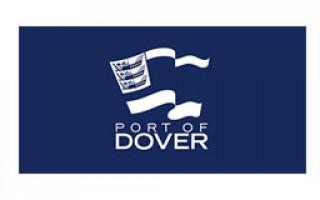 dover-transfers