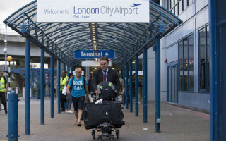 London-City-Airport-1229834